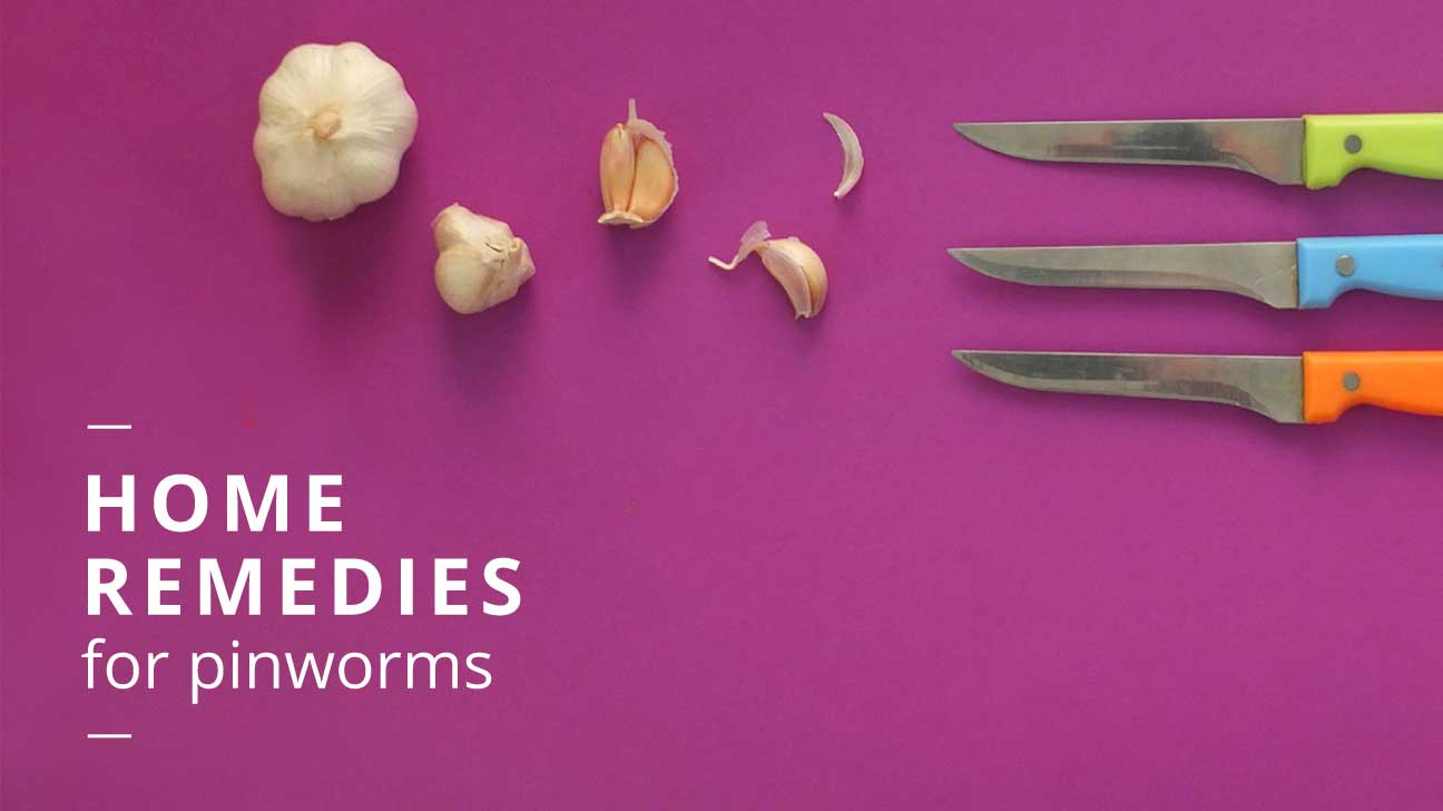 Pastile de tratament cu vierme pinworm