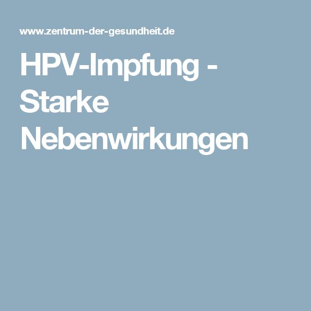 Primele 5 decese date de vaccinul Pandemrix in Suedia - Pandemrix vaccinul pentru gripa porcina