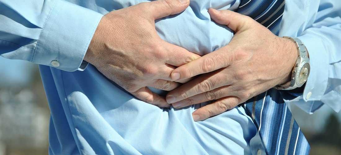 Cancer hepatic (de ficat) - Tot ce trebuie să ştii | Cancer