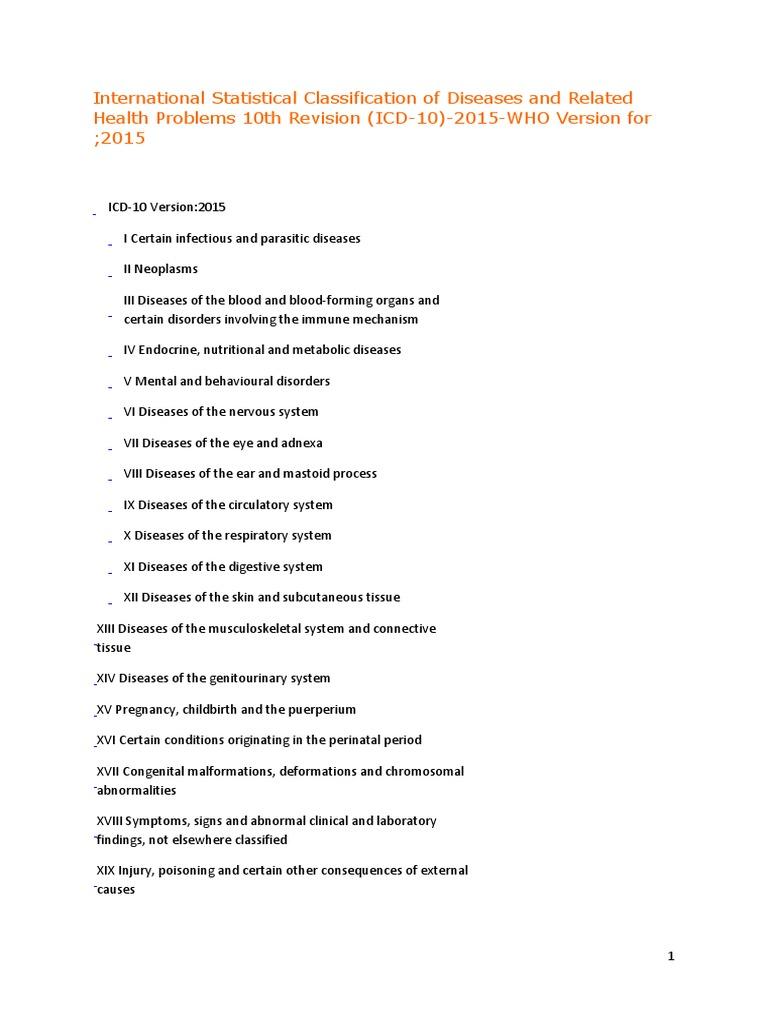 BowelPrepGuide - Bowel Prep, Colonoscopy and Digestive Health