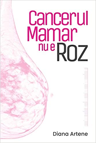 cancer mamar ultima faza cancerul de piele se trateaza