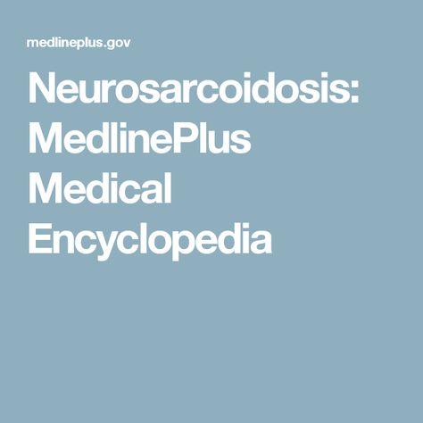 cancer de pancreas medlineplus