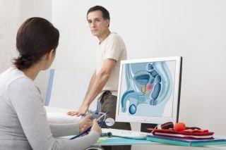 ultimele noutati cancer prostata