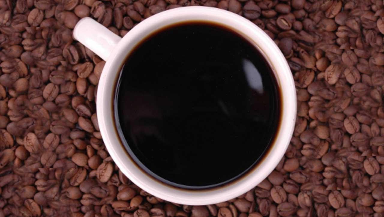 kaffee ohne toxine wart virus cervix