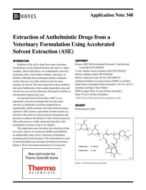 anthelmintic product definition paraziti u stolici iskustva
