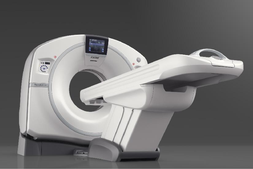 cancer pulmonar depistat la timp papiloma de utero
