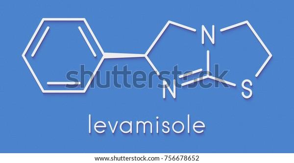 antihelmintic