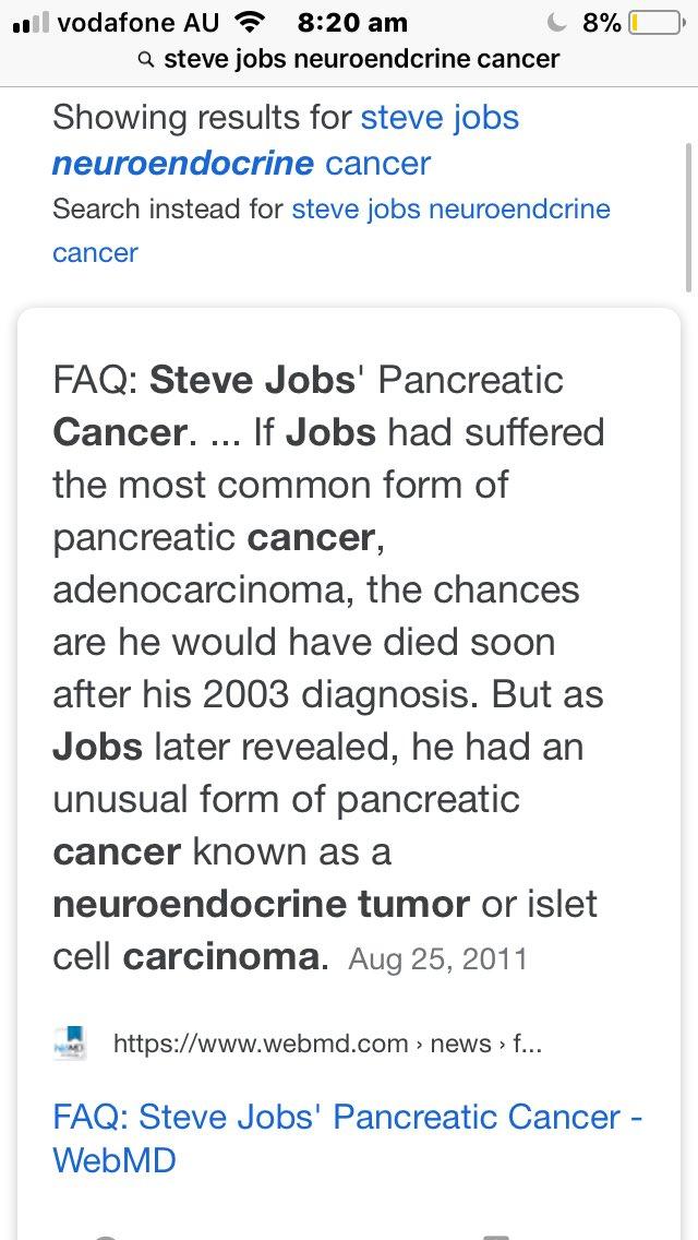 Neoplasm de pancreas – principalele tipuri și cauze - Cancer
