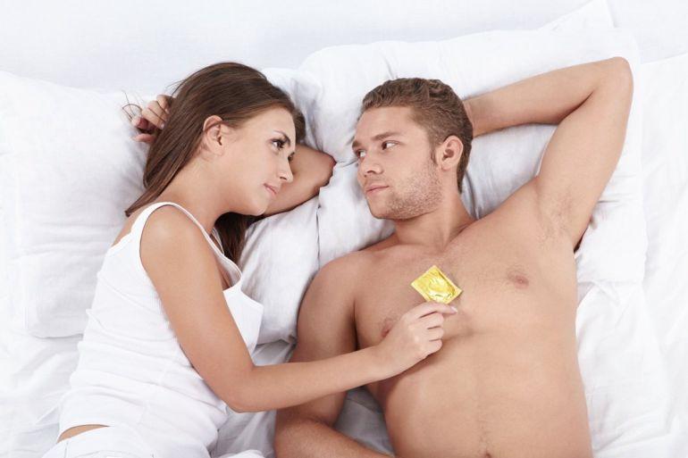 que es el papiloma humano en mujeres y como se contagia