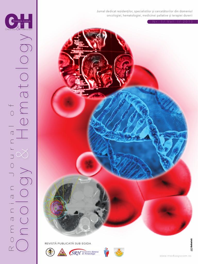 cancer la ficat stadiul 3 penyakit human papillomavirus