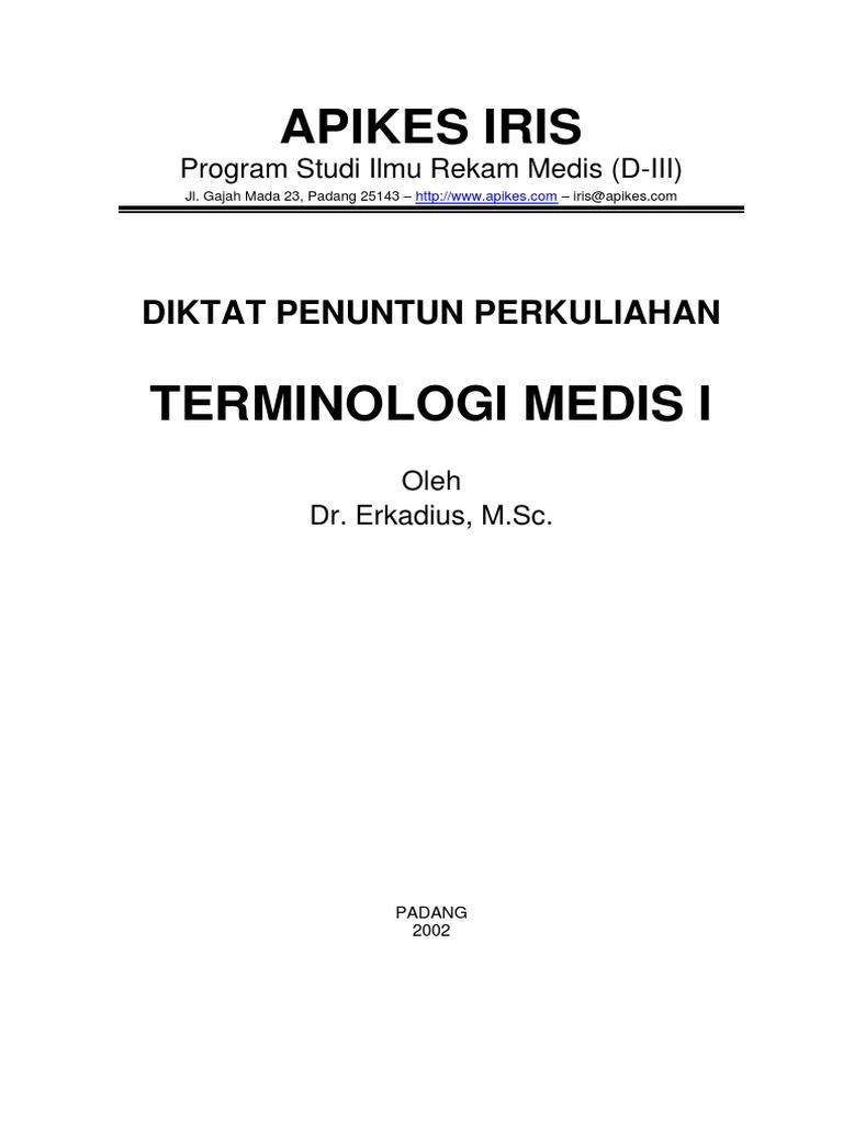 Papilloma intraductală a glandei mamare, tipurile, diagnosticul și tratamentul acesteia