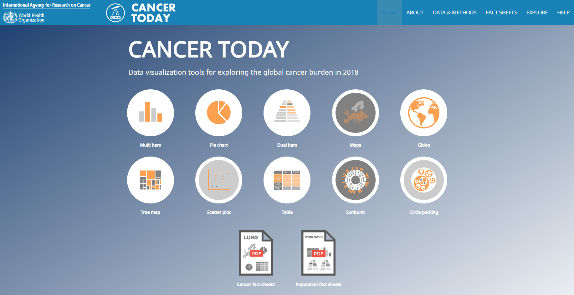 cancer renal incidencia