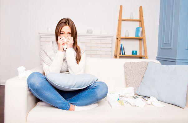 cancer laringe e faringe