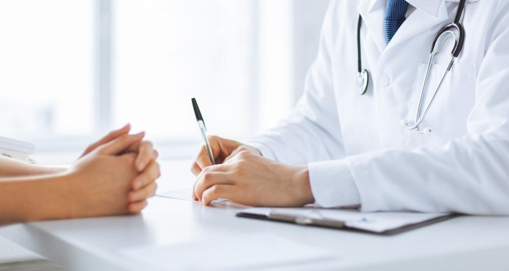 Tratamentul cancerului in Austria - PremiQaMed