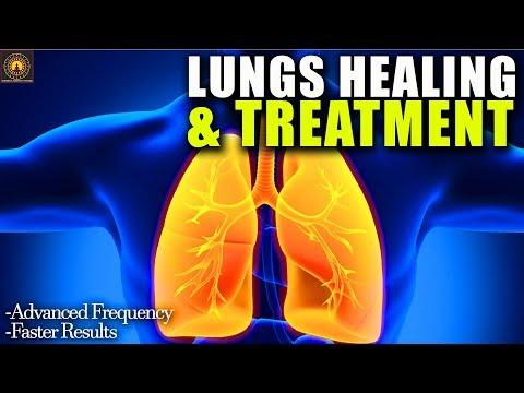 cancer pulmonar a