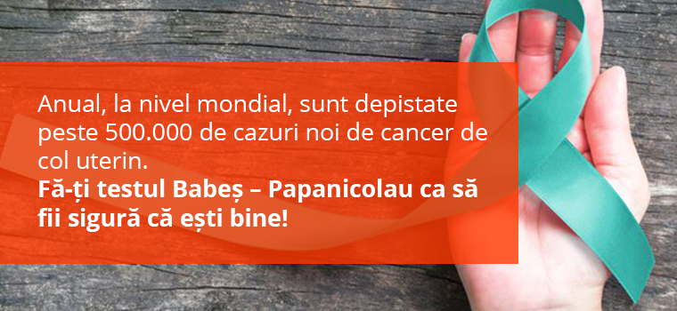 cancerul uterin se vede la ecograf