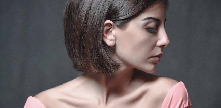 Cancerul de laringe | leacurinaturiste.ro
