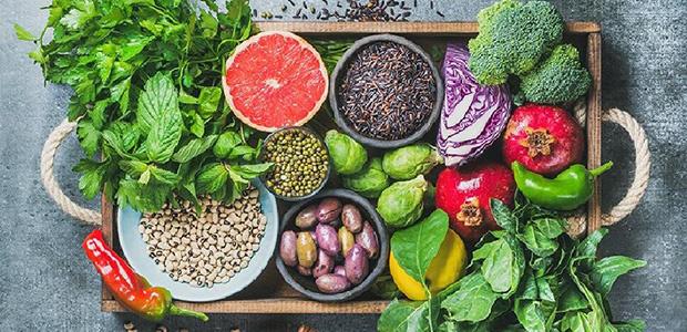 pancreatic cancer foods vierme trichina