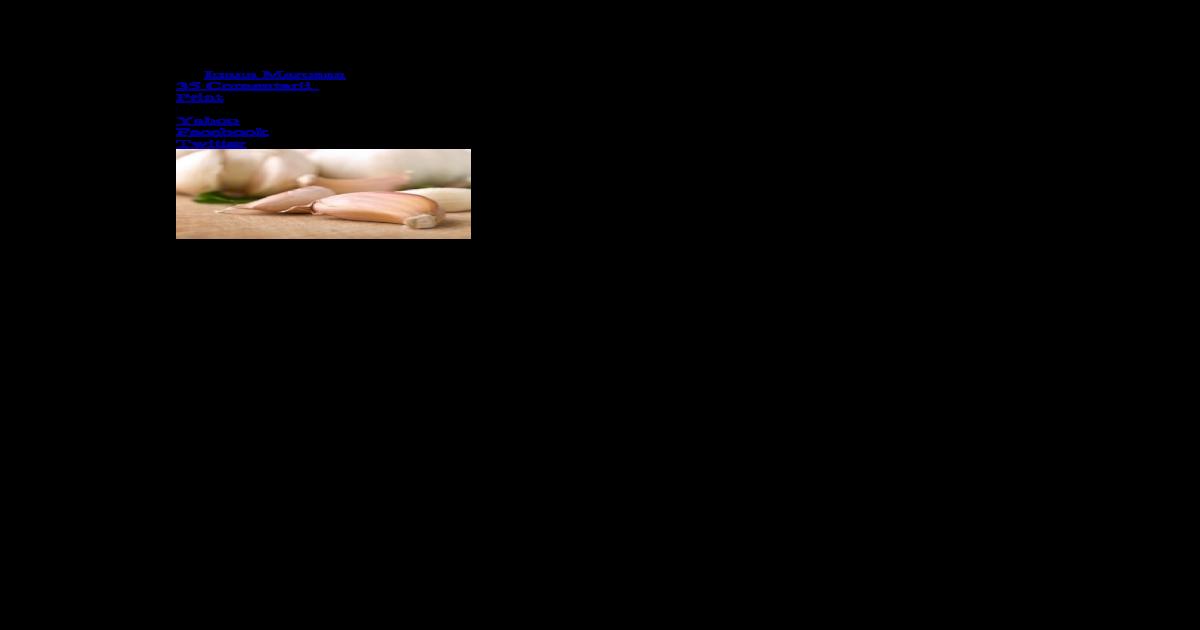 parazitii intestinali se vad la ecografie