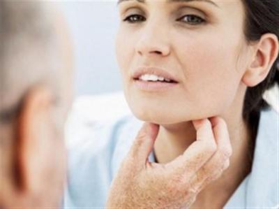 cancer laringian durata de viata tratamiento para el oxiuros