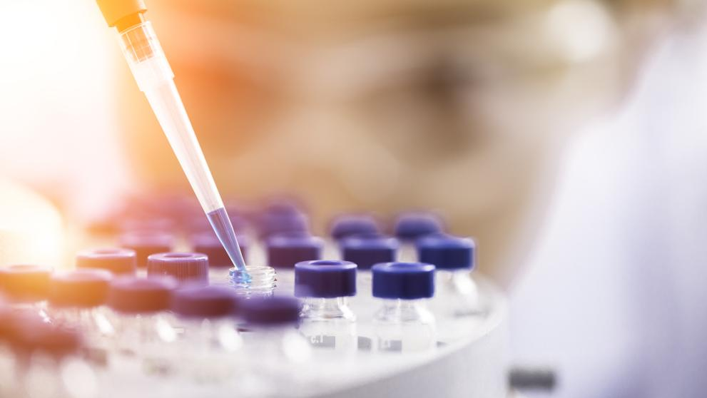hpv genitalwarzen behandlung papiloma humano laringeo sintomas