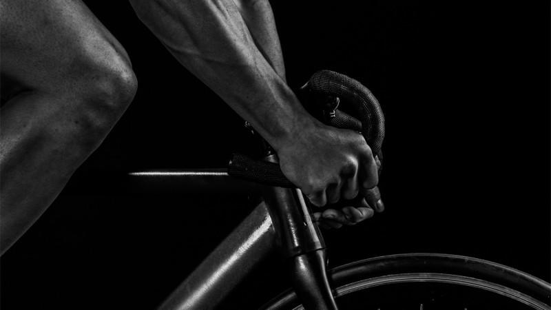 Bicicleta ca prevenire a prostatitei