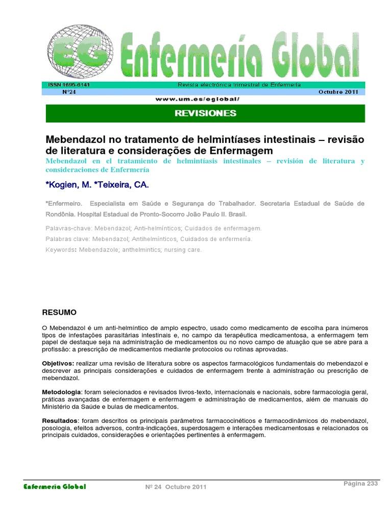 tratament helmintiaza papillomatosis breast tissue