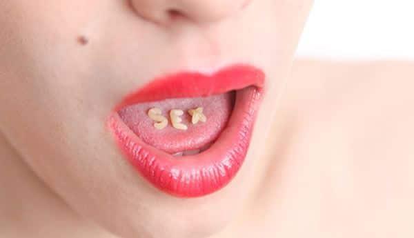 virus del papiloma humano besos