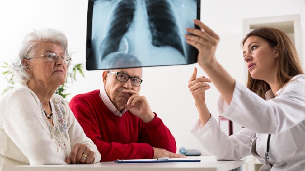 cancer pulmonar depistat la timp cancer testicular malign