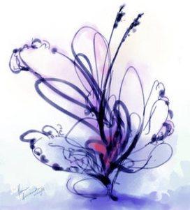 Cauzele spirituale ale bolilor - Cristal Life | Librărie Spirituală