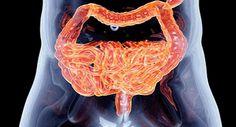 Virusul papiloma uman poate provoca cistită