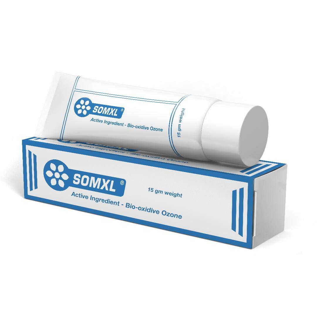 Buy zovirax acyclovir | Velocityware