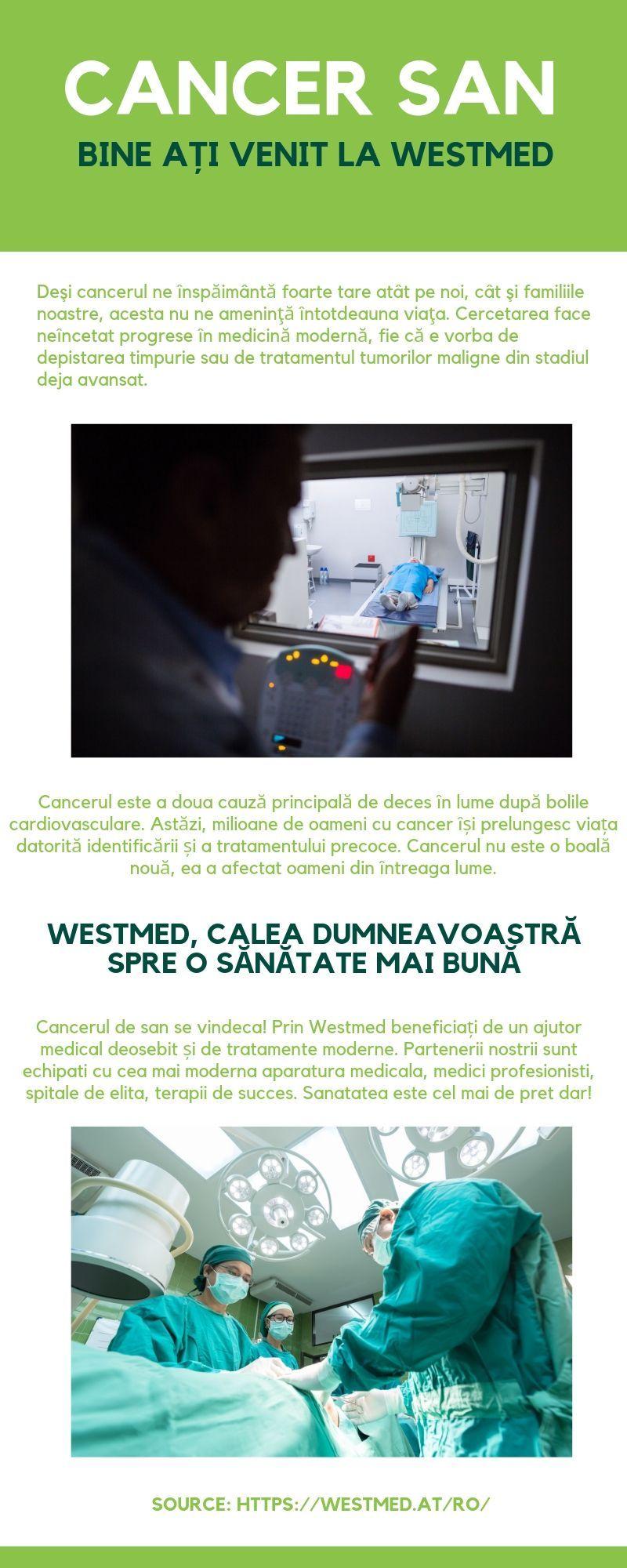 Vindecarea cancerului de sân este posibilă. Aflaţi cum la Adevărul Live | leacurinaturiste.ro