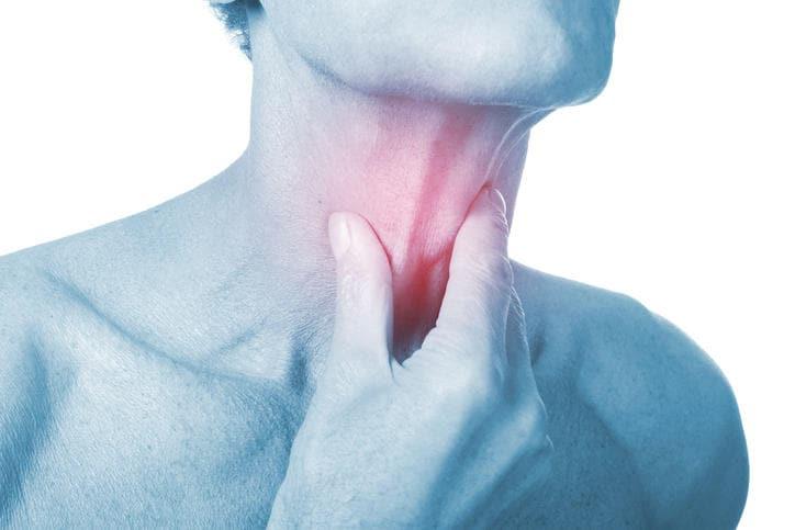 papilloma della tiroide papiloma ductal mamario
