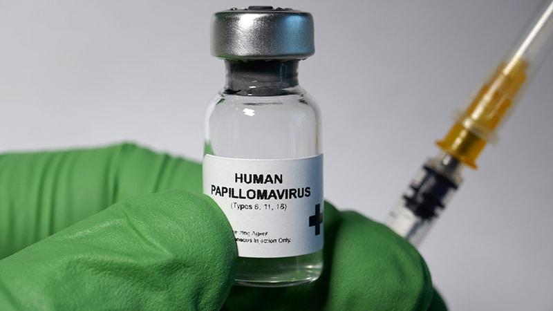 hpv vaccine la gi