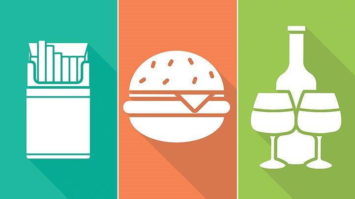 pancreatic cancer food