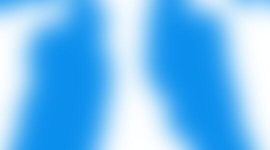Cancer pulmonar - Wikipedia