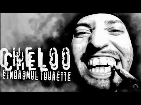 Parazitii - Sindromul Tourette Lyrics | LetsSingIt Lyrics