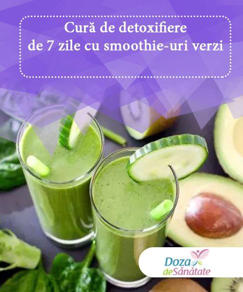 Florentina Opriş, 7 zile la detoxifiere Iată în ce a constat meniul! | Click