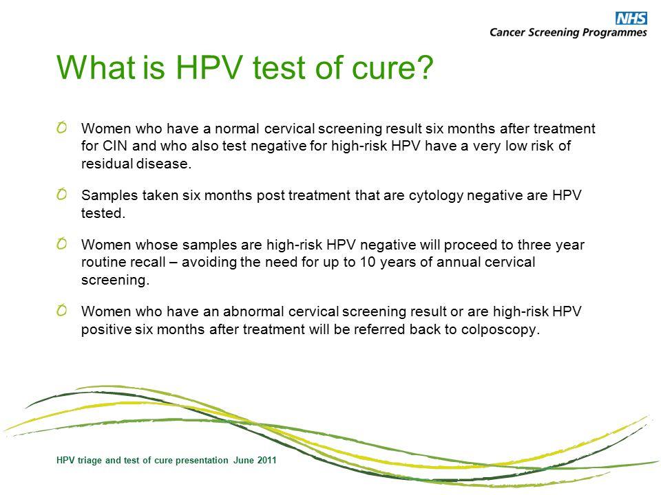 hpv cure nhs papillary lesions human papilloma virus
