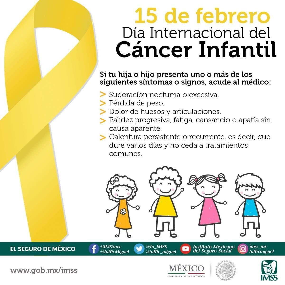que es cancer infantil el papiloma virus humano