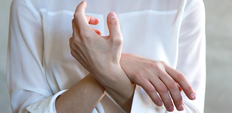 5 simptome ale cancerului osos primar — Doza de Sănătate