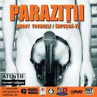 Paraziții | Discography | Discogs