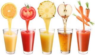 sucuri detoxifiere legume