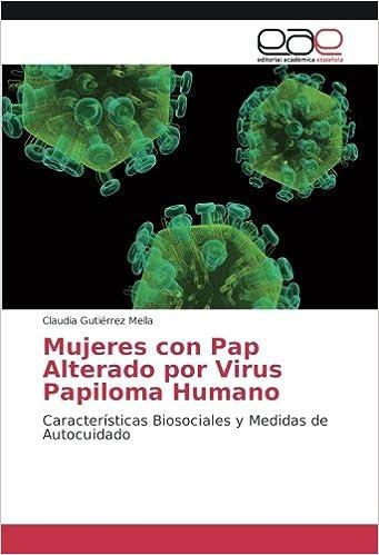 virus papiloma caracteristicas