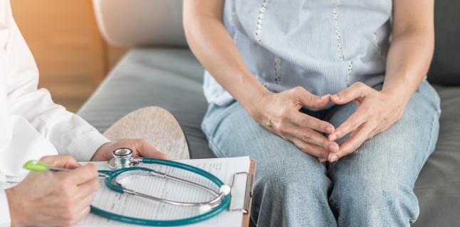 cauzele cancerului de col parazitoze pulmonare