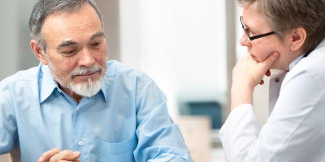 ultimele noutati cancer prostata papilloma virus e tumori