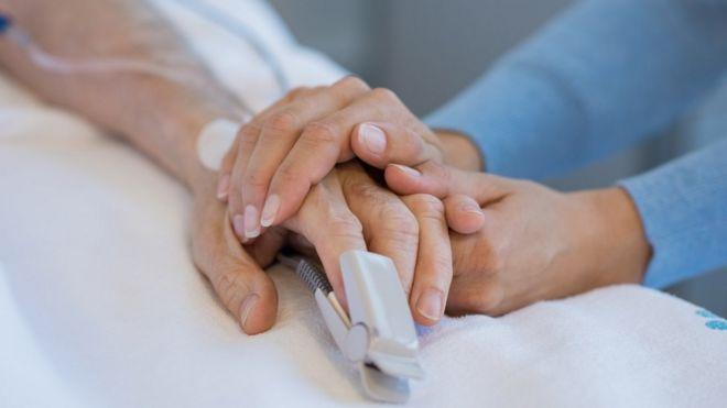 benign cancer testing probleme cu respiratia urat mirositoare