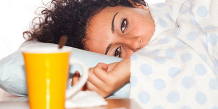 tratamiento para lo oxiuros colorectal cancer young woman