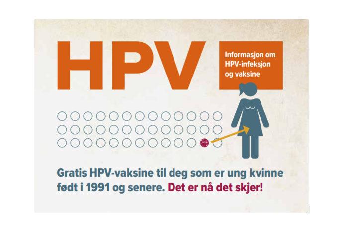 cancer por papiloma humano en hombres hpv wrong diagnosis